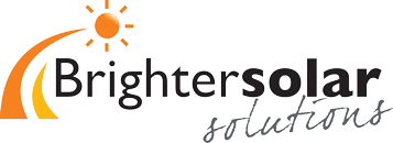 Brighter Solutions | Go TJ Solar